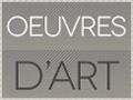 Oeuvres d'art