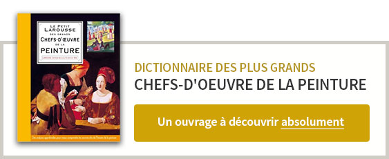 Dictionnaire Oeuvre